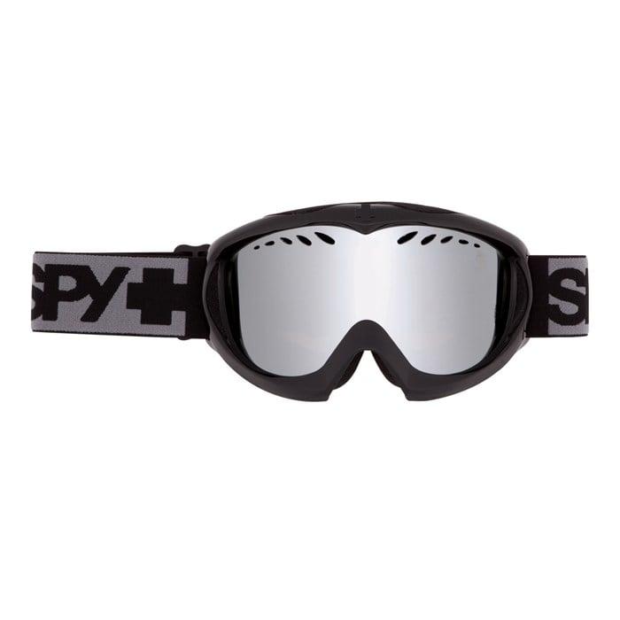 Spy - Targa Mini Goggles