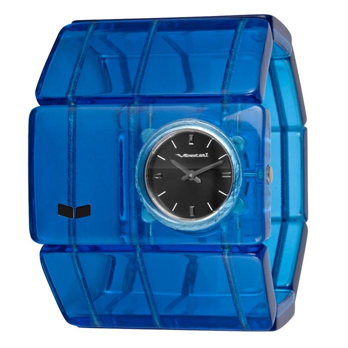 Vestal - Rosewood Watch