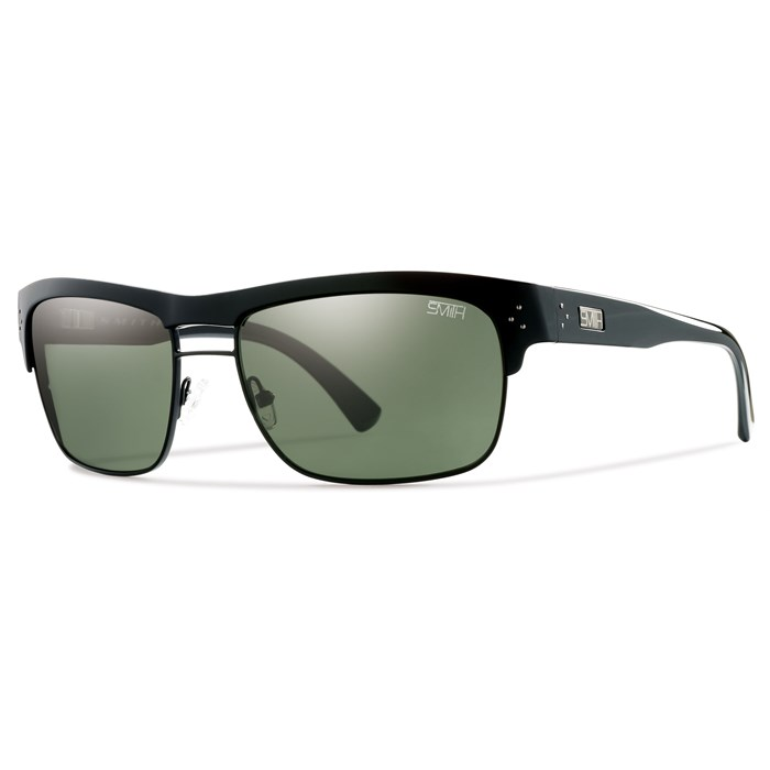 Smith - Scientist Polarized Sunglasses