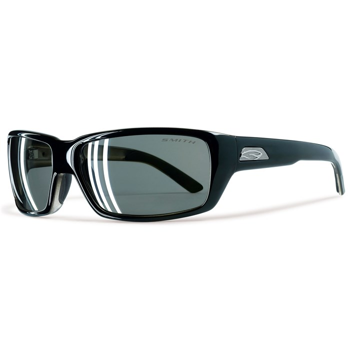 Smith - Backdrop Polarized Sunglasses