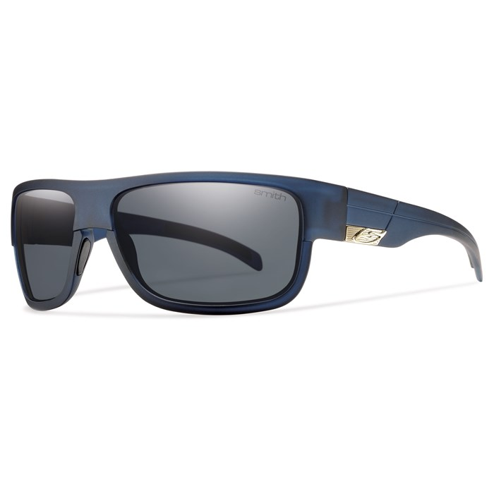 Smith - Collective Polarized Sunglasses