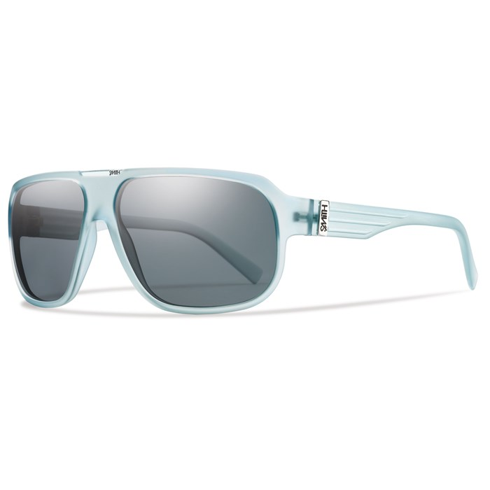 274f100b460 Smith - Gibson Sunglasses ...