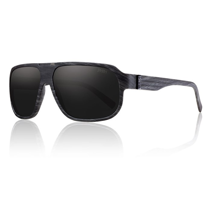 Smith - Gibson Sunglasses