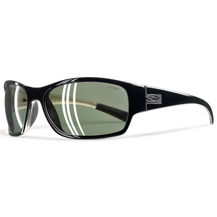 Smith - Forum Sunglasses