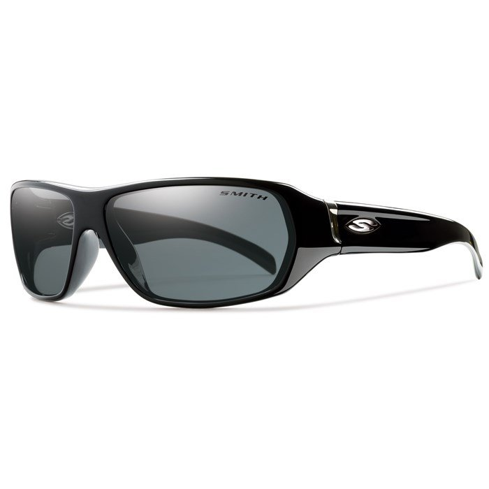 Smith - Pavilion Polarized Sunglasses