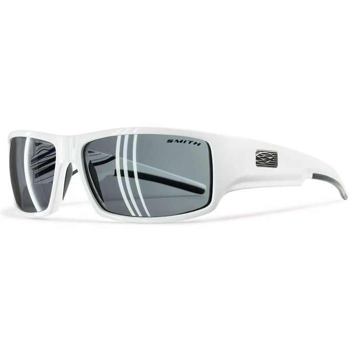Smith - Lockwood Polarized Sunglasses