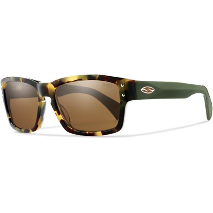 Smith - Chemist Sunglasses