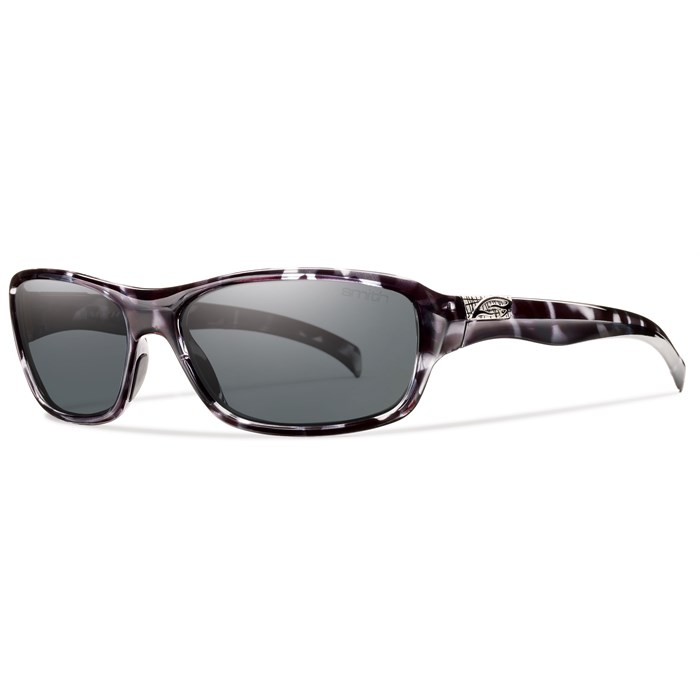 Smith - Heyday Polarized Sunglasses - Women's