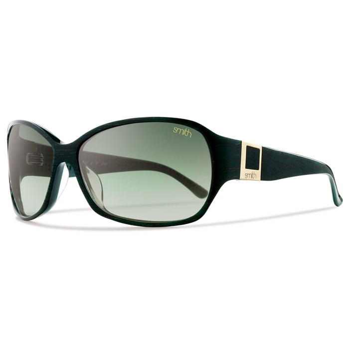 Smith - Skyline Sunglasses - Women's