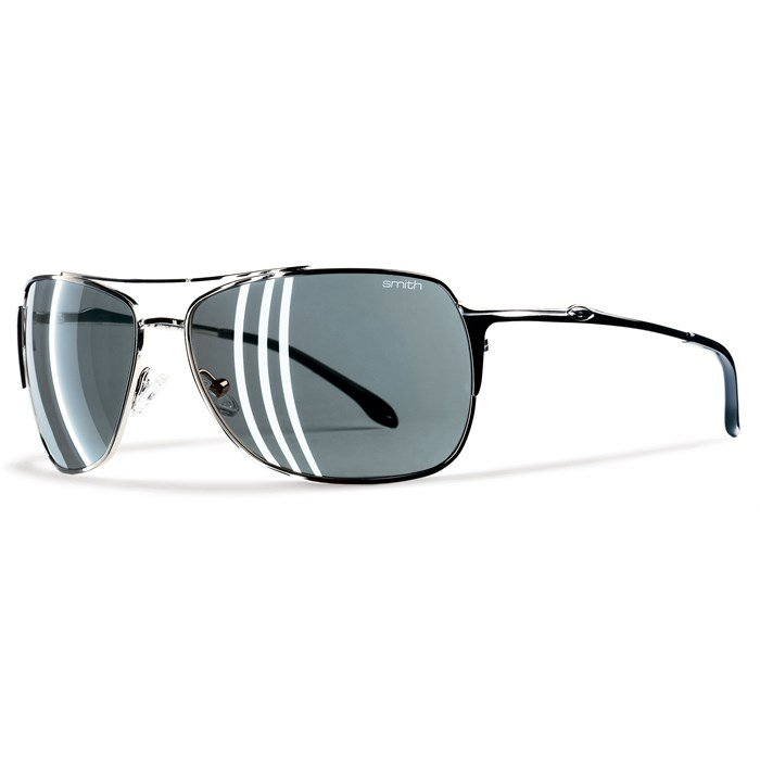 Smith - Rosewood Sunglasses - Women's