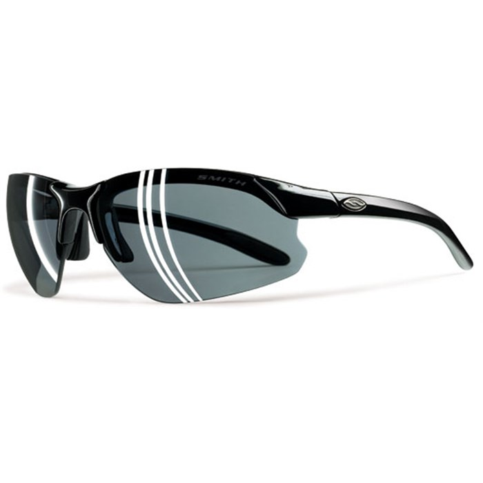 Smith - Parallel Max Polarized Sunglasses