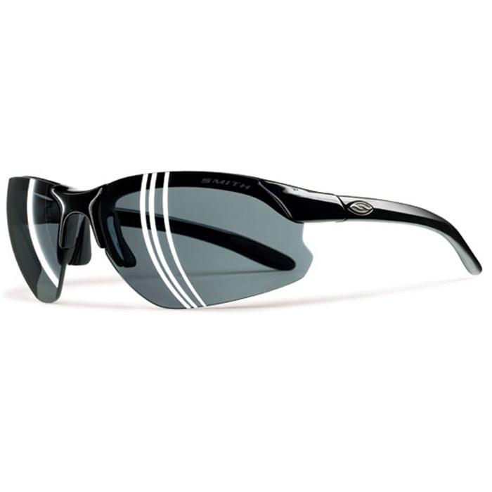 5f549b9358 Smith - Parallel Max Polarized Sunglasses ...