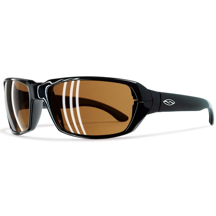 Smith - Interlock Trace Polarized Sunglasses