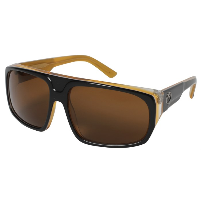 Dragon - BLVD Sunglasses