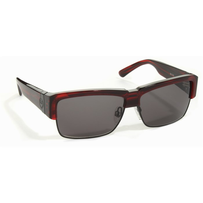 Dragon - Decca Sunglasses