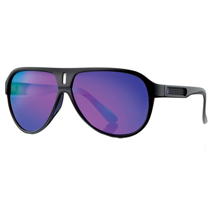 Dragon - Experience II Sunglasses