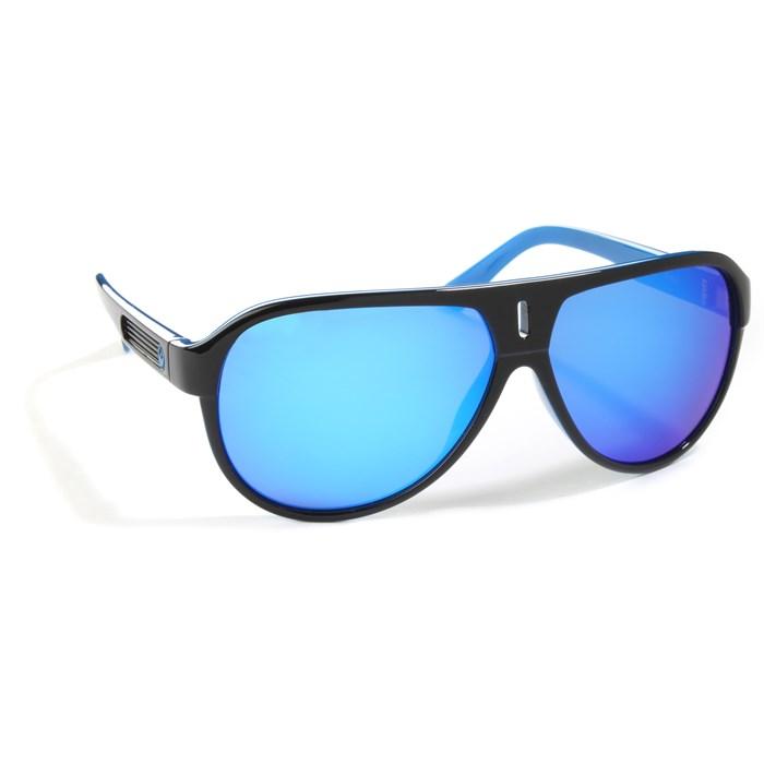 Dragon - Experience II Sunglasses