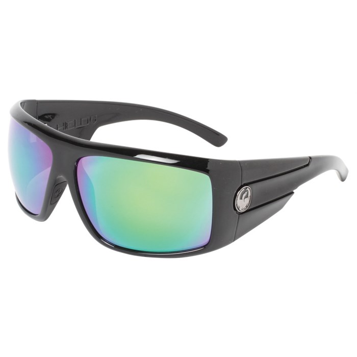 Dragon - Shield Sunglasses