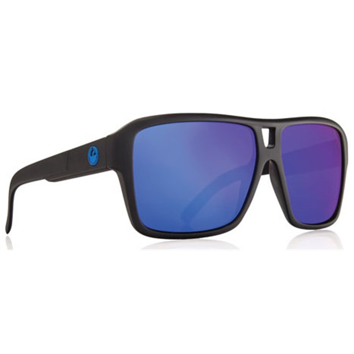 Dragon - The Jam Sunglasses