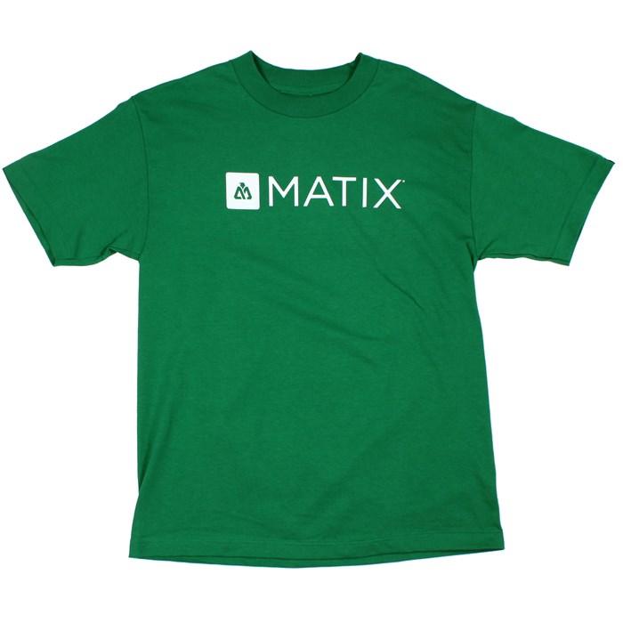Matix - Monolin T Shirt