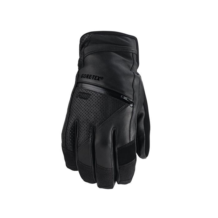 POW - Sultan GTX® Gloves