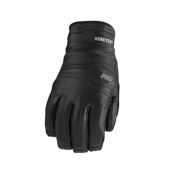 POW - Stealth GTX® Gloves