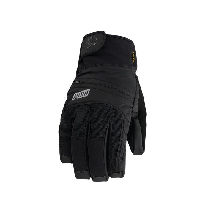 POW - Sniper GTX® Gloves