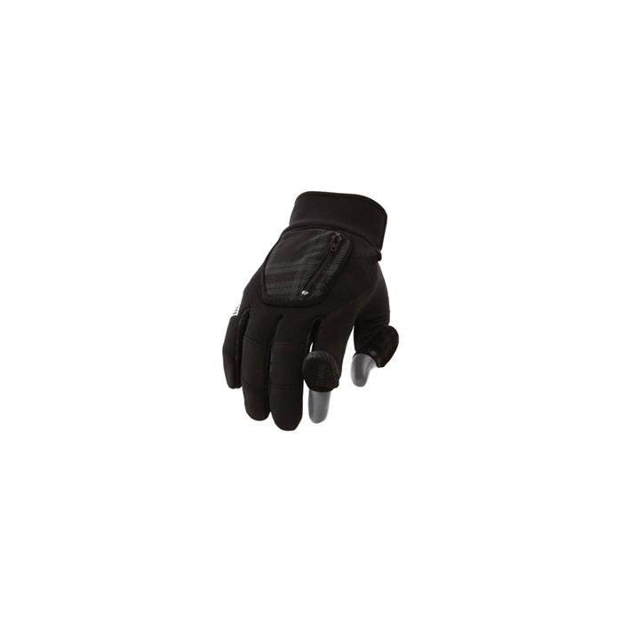 POW - Pho-Tog Gloves