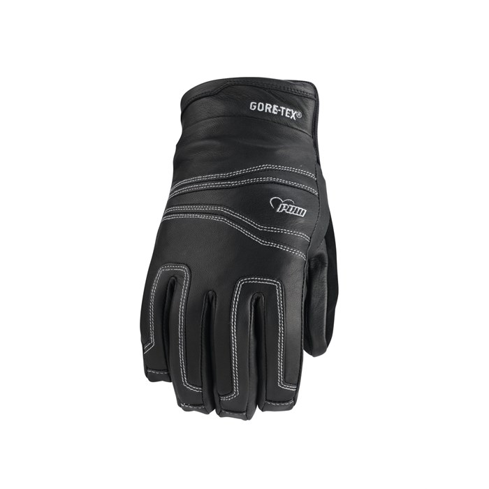 POW - Stealth GTX Glove - Women's