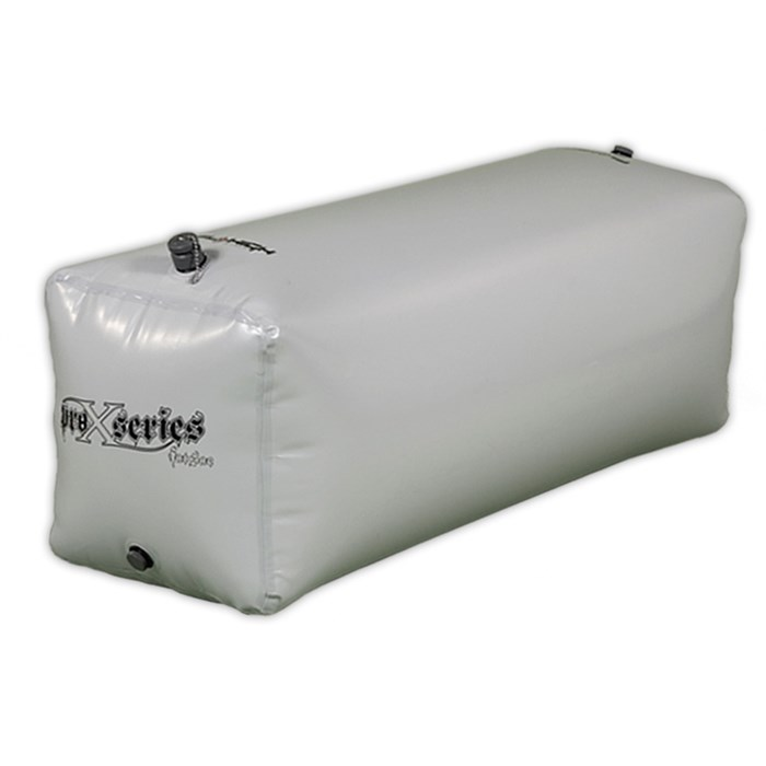 Fly High - Pro X Series Fat Sac Ballast Bag