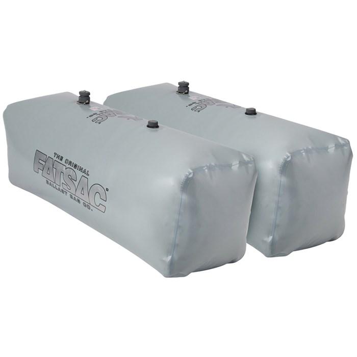 Fly High - Pro X Series V-Drive Fat Sac Ballast Bags (Set)