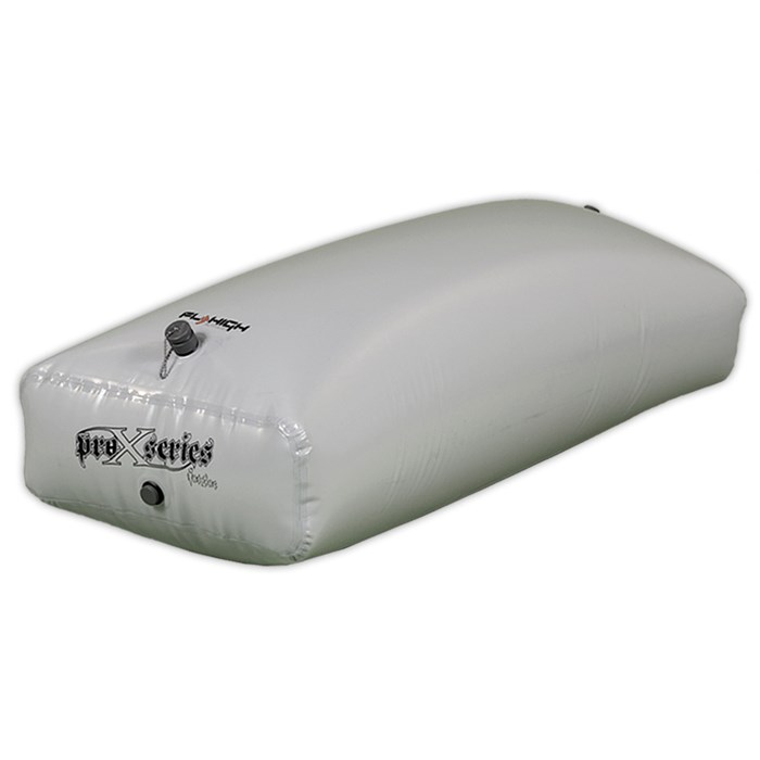 Fly High - Pro X Series Rear Seat/Center Locker Fat Sac Ballast Bag