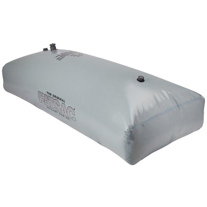 Fly High - Pro X Series Rear Seat/Center Locker Sac Ballast Bag