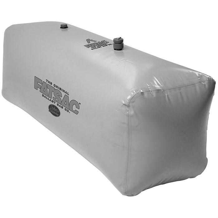 Fly High - Pro X Series V-Drive Wakesurf Sac Ballast Bag