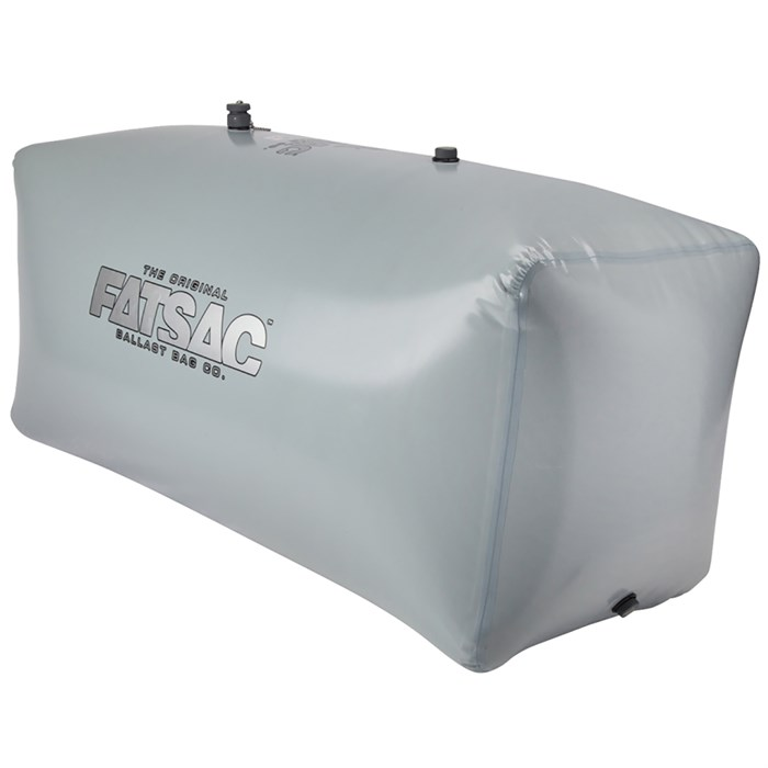 Fly High - Pro X Series Jumbo V-Drive Wakesurf Sac Ballast Bag