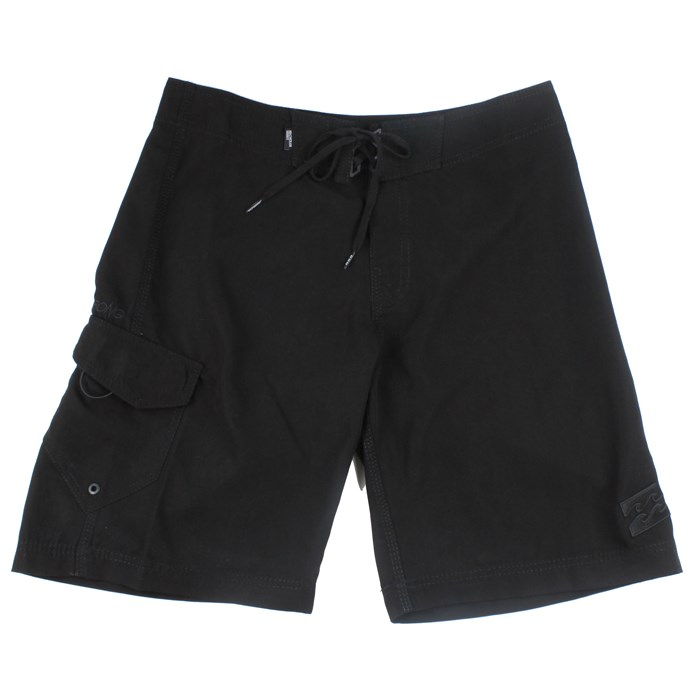 Billabong - Rum Point Boardshorts