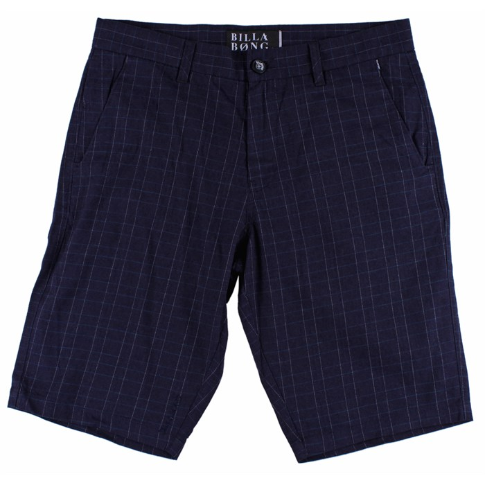 Billabong - Billabong Farley Shorts