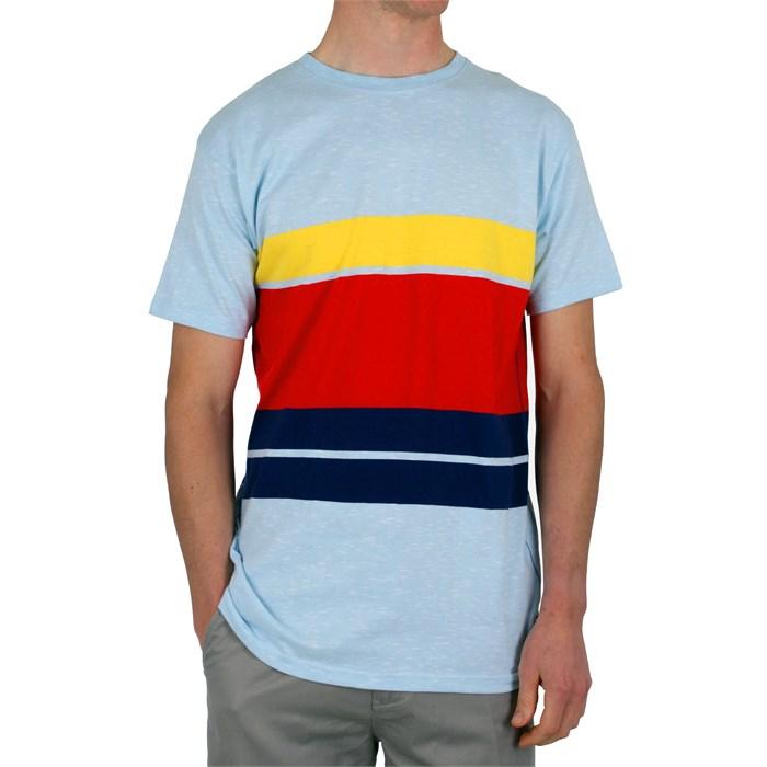 Billabong - Contagious T Shirt