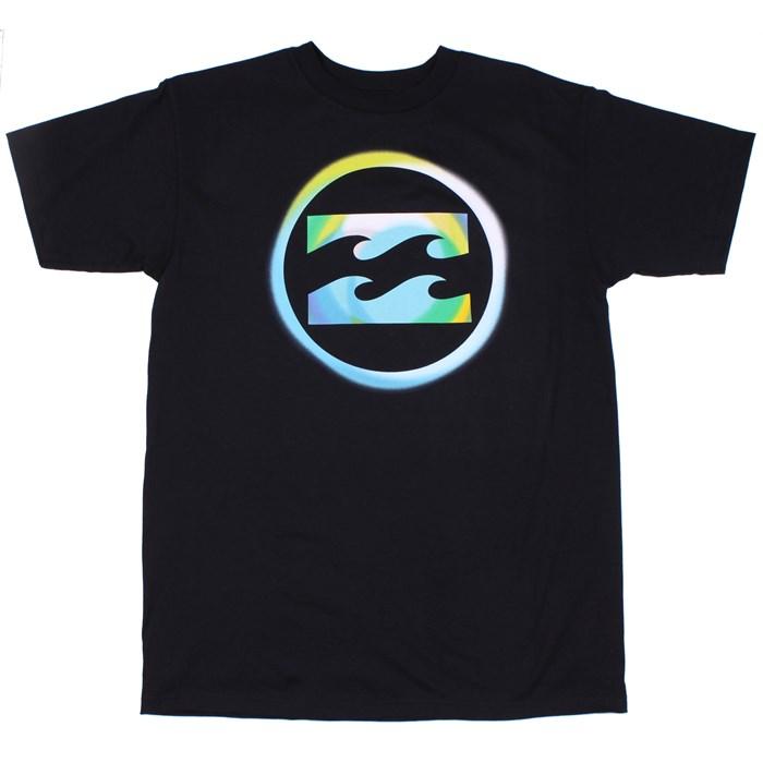 Billabong - Eclipse T Shirt