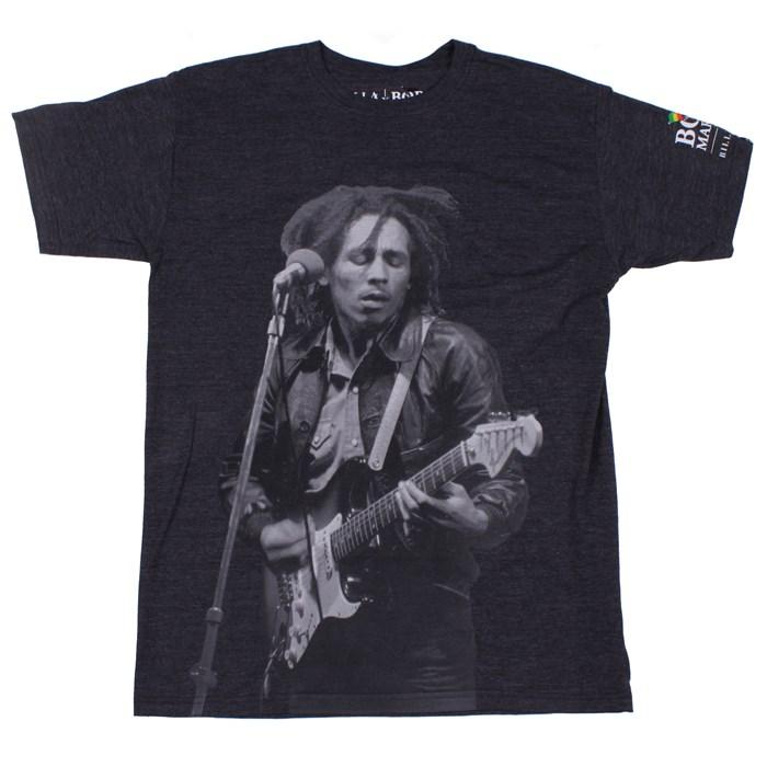 Billabong - Stand Up T Shirt