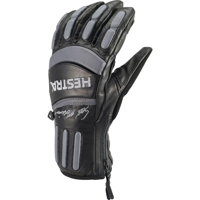 Hestra - Seth Morrison Pro Gloves