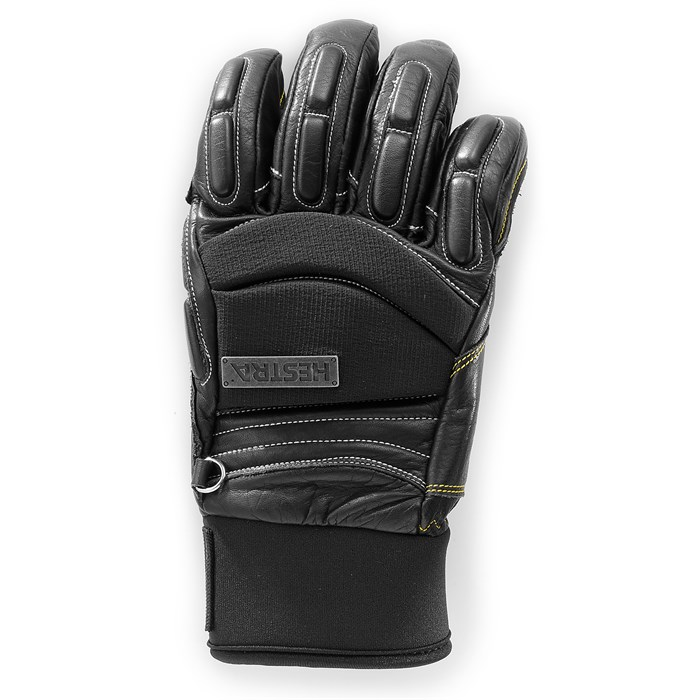 Hestra - Vertical Cut Freeride Gloves