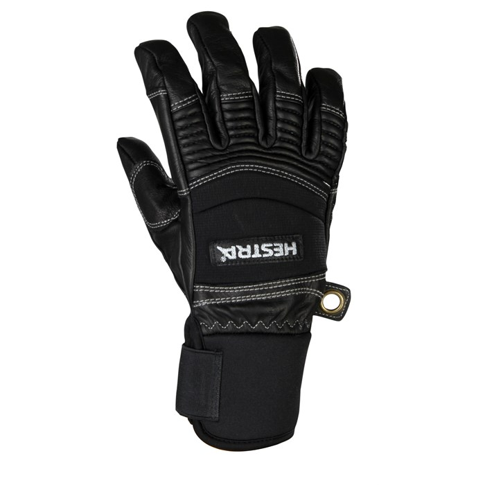 Hestra - Ski Cross Gloves