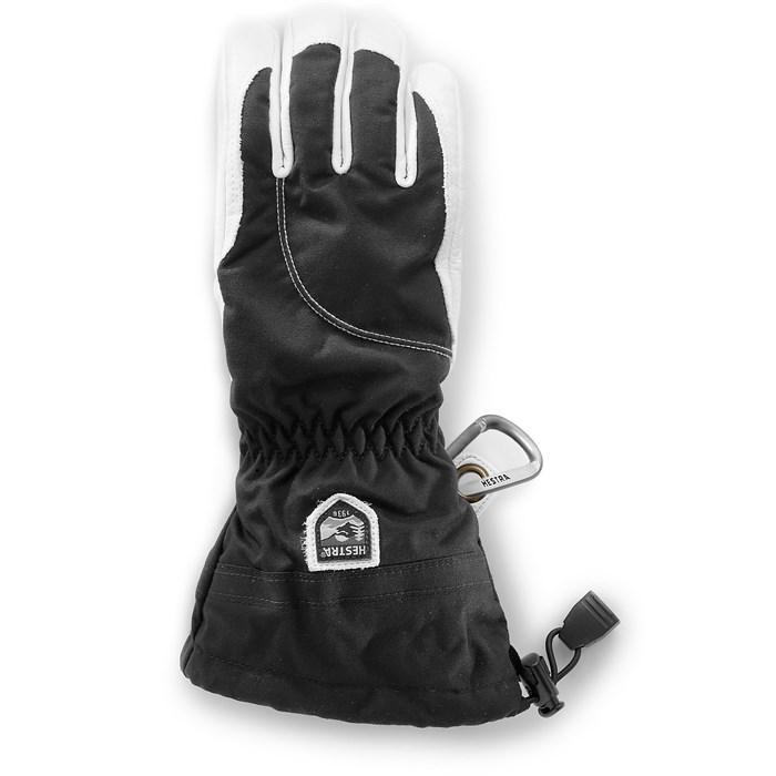 Hestra - Heli Glove - Women's