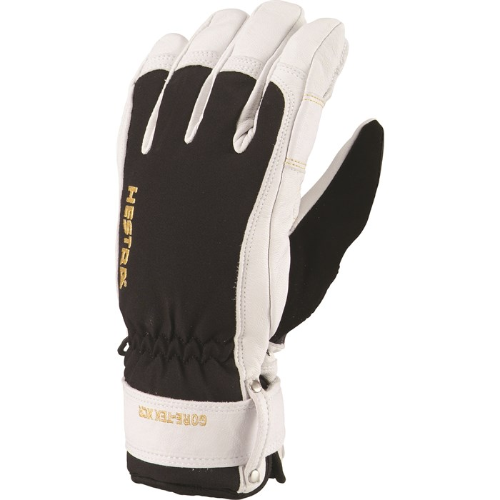 Hestra - XCR Short Gloves