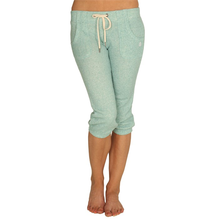 Element - Janice Pants - Women's