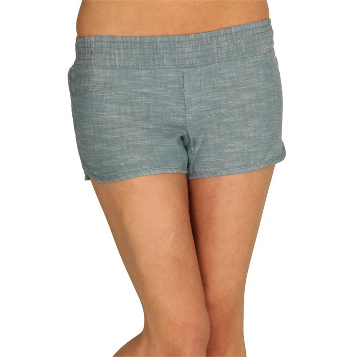 Element - Pedal Shorts - Women's