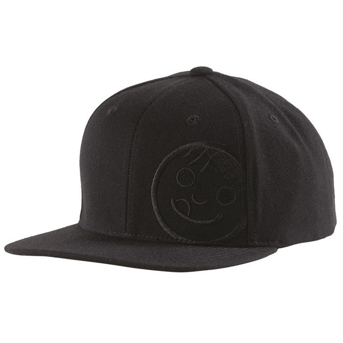 Neff - Corpo Fitted Hat
