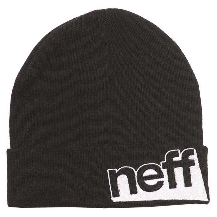 Neff - Shaner Beanie