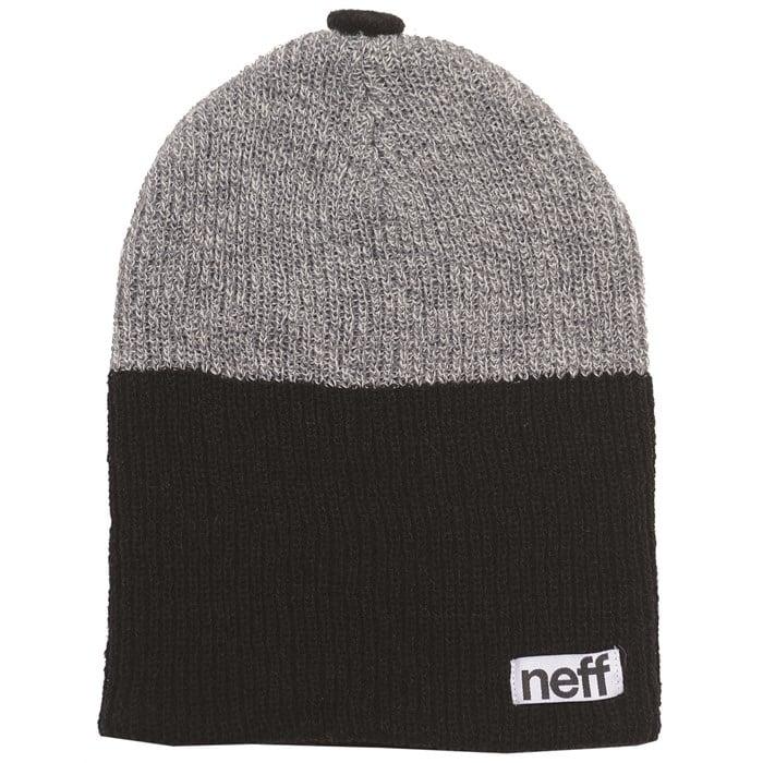 Neff - Dellski Beanie